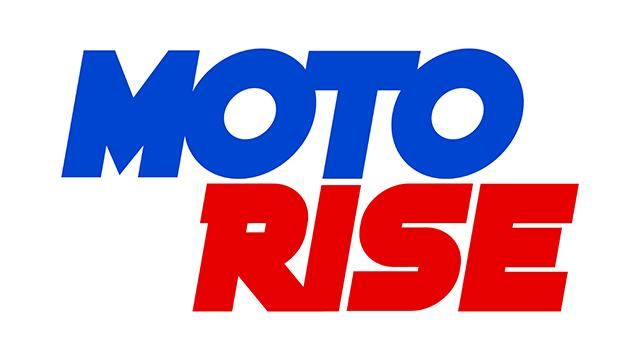 画像: 【BS11:エンターテインメント】 大人のバイク時間 MOTORISE