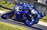 画像: MotoGP→moto2→WSBKと主戦場を変えてきたニッコロ・カネパ