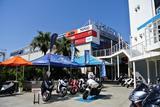 画像: U-MEDIA (ユーメディア) | - 中古バイク・新車バイク探しの決定版!神奈川・東京でバイク探すならユーメディア!