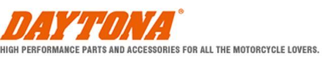 画像: シールドルーペ| ヘルメット関連品 | 商品を探す | デイトナ