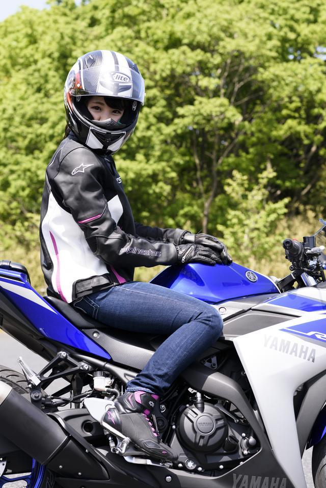 画像4: X-LITEブランドの人気ヘルメットが新価格で発売に!