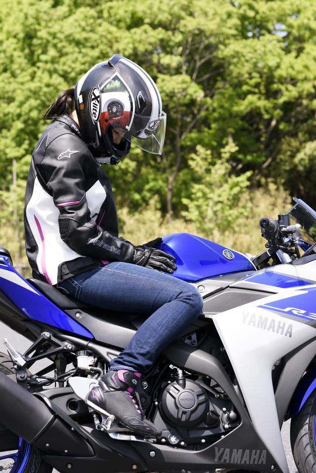 画像3: X-LITEブランドの人気ヘルメットが新価格で発売に!