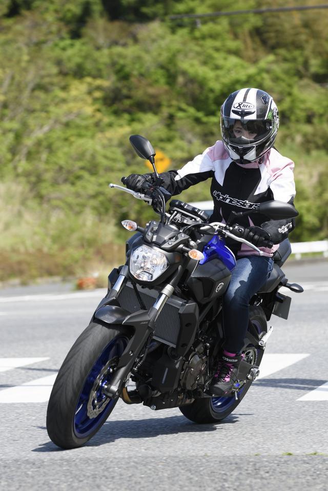 画像5: X-LITEブランドの人気ヘルメットが新価格で発売に!