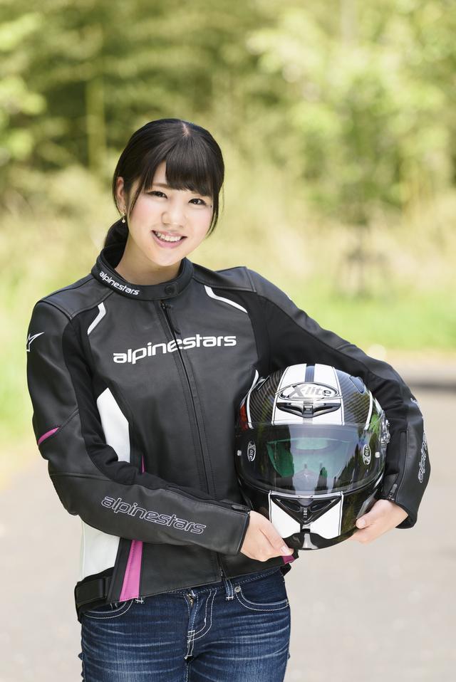 画像1: X-LITEブランドの人気ヘルメットが新価格で発売に!