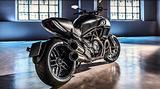 画像: New Price & Ever Red Campaign - Ducati