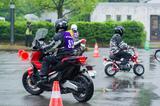 画像5: ホンダと大学がコラボしたバイクイベント第三弾!