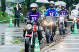 画像2: ホンダと大学がコラボしたバイクイベント第三弾!