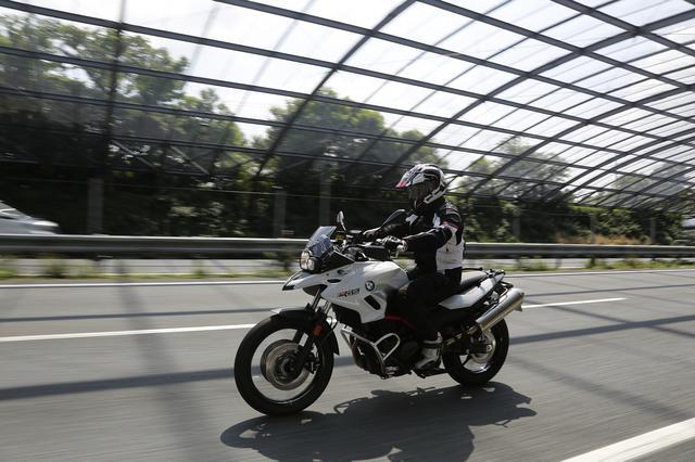 画像: <オートバイ限定 走りホーダイ!> NEXCO中日本、首都圏ツーリングプランを発表!