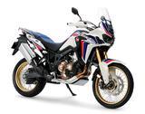 画像: 1/6 Honda CRF1000L アフリカツイン