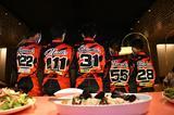画像2: 世界へ羽ばたけ日本のジュニア世代! 若き5名がFIMジュニア モトクロス チャンピオンシップ(エストニア)に参戦!!