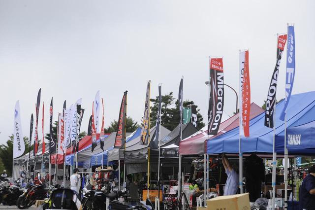 画像3: 『2りんかん祭り 2017Eastグッドスマイルミーティング』8月26日(土)開催