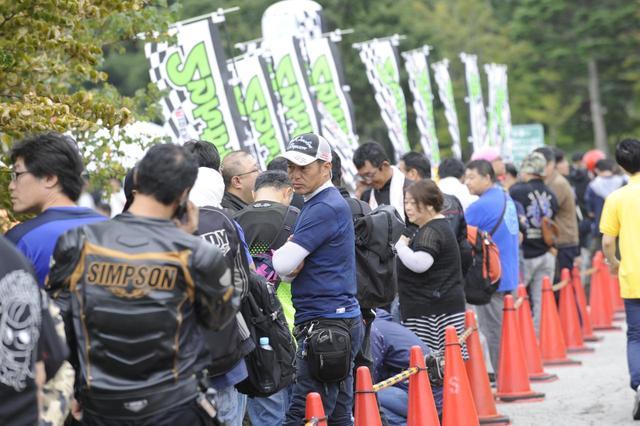画像2: 『2りんかん祭り 2017Eastグッドスマイルミーティング』8月26日(土)開催