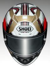画像2: MotoGPライダー、M・マルケス選手が2016年日本GPで着用したグラフィック!