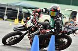 画像16: オートバイ杯ジムカーナ第3戦フォトリポート(その1)
