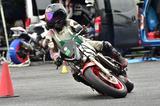 画像6: オートバイ杯ジムカーナ第3戦フォトリポート(その1)