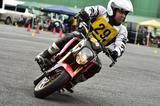 画像13: オートバイ杯ジムカーナ第3戦フォトリポート(その1)