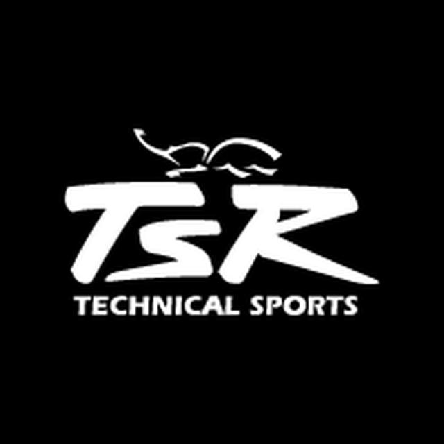 画像: TSR公式サイト