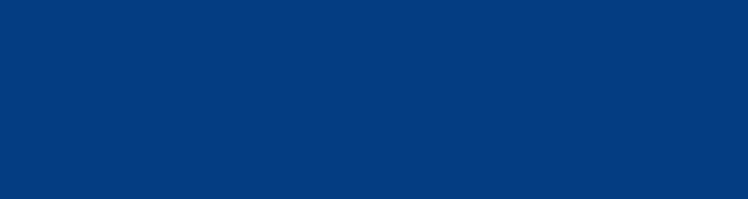 画像: NCXX Racing Official Site