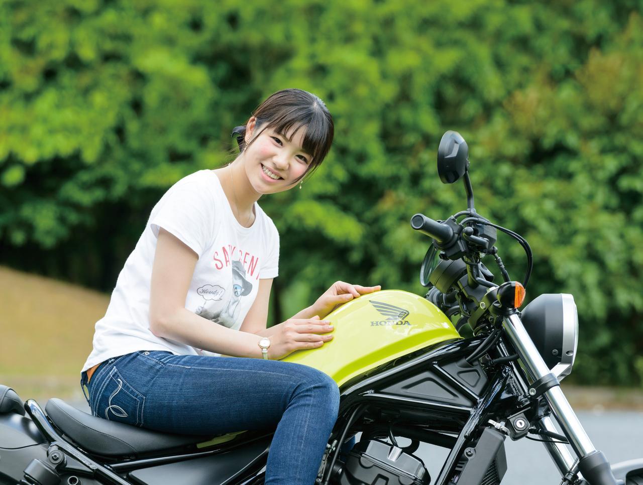 honda 250 japan bike of the year 2017 web. Black Bedroom Furniture Sets. Home Design Ideas