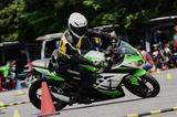 画像: 基本的に確実に点検・整備された二輪車であれば、排気量、メーカーを問わずエントリーできる。