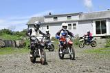 画像: この時間でバイクという乗り物の気づいてない部分をたくさん知りました!