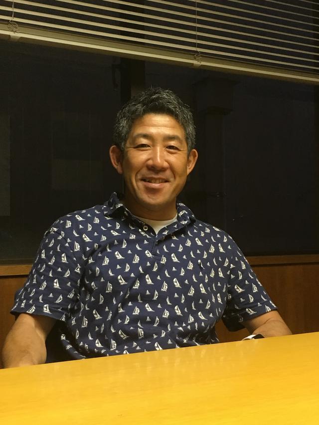 画像: MotoGPも後半戦! IDEMITSU Honda Team Asiaの岡田忠之 監督にに前半戦を振り返ってもらいました! - オートバイ & RIDE