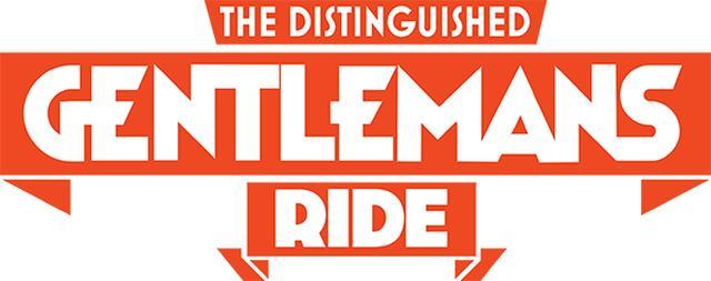画像: Rides in Japan - The 2017 Distinguished Gentlemans Ride