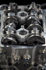 画像4: 11月にV4エンジンを搭載した新型ドゥカティ・パニガーレを発表!