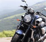 画像: VMAXオーナーズミーティング - バイク スクーター | ヤマハ発動機株式会社
