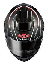 画像3: 国内バイク用ヘルメットメーカー初となるMIPS®搭載!