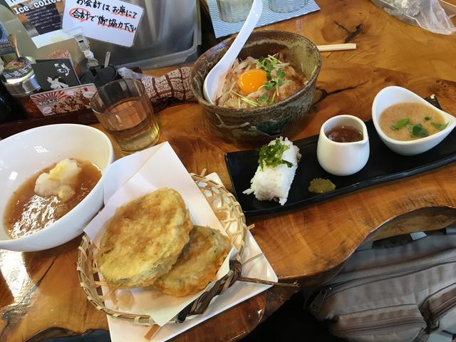 画像1: 神奈川から愛媛まで、GSX-R750でロンツーへ!(モリメグ)
