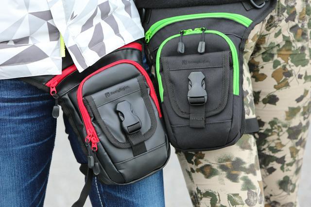 画像: 今回、梅ちゃんが使用していたバッグは…?