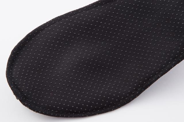 画像4: 足元の冷えは、身体の動きを固くする!