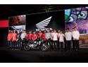 画像: Honda Media Website|  2輪製品リリース『2018年Honda二輪モータースポーツ活動計画 ~世界選手権および「ダカールラリー2018」参戦体制~』