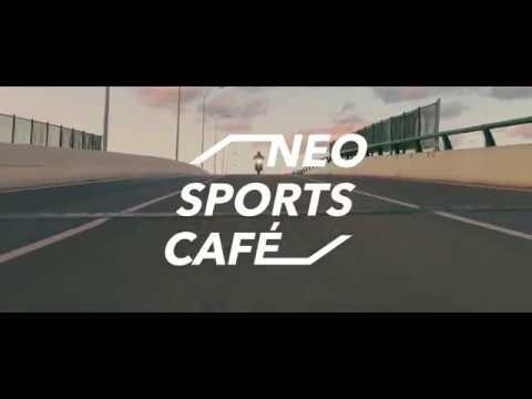 画像: The NEW 2018 CB1000R Neo Sports Café youtu.be