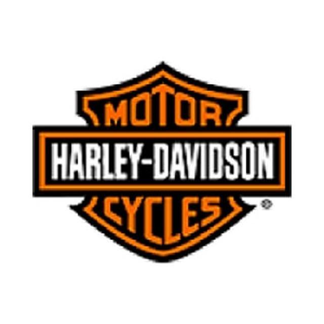 画像: ハーレーダビッドソンジャパン | Harley-Davidson Japan HD_signInArrow