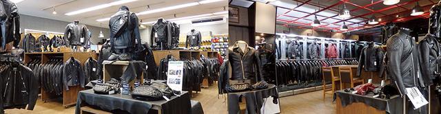 画像: KADOYA 大阪店 | 店舗紹介 | KADOYA ONLINE