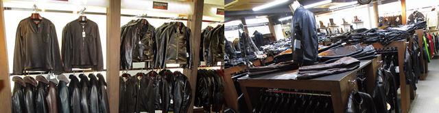 画像: KADOYA 名古屋店 | 店舗紹介 | KADOYA ONLINE