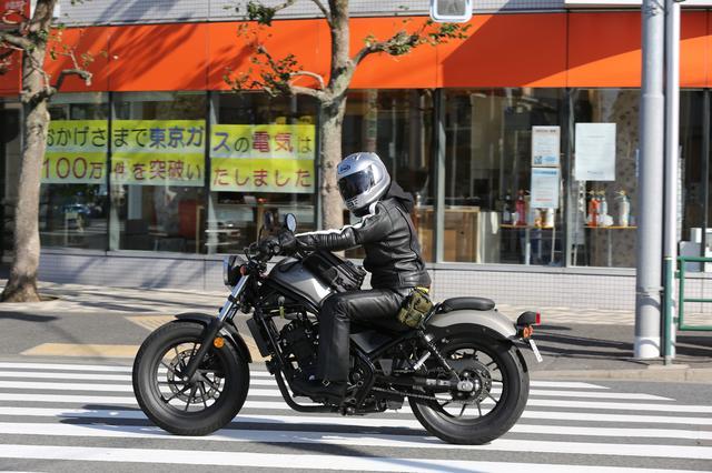 画像: 4日目 西東京市から筑波サーキットへ 271.2km走行(行きは高速飛ばしで、帰りは高速ゆっくり)