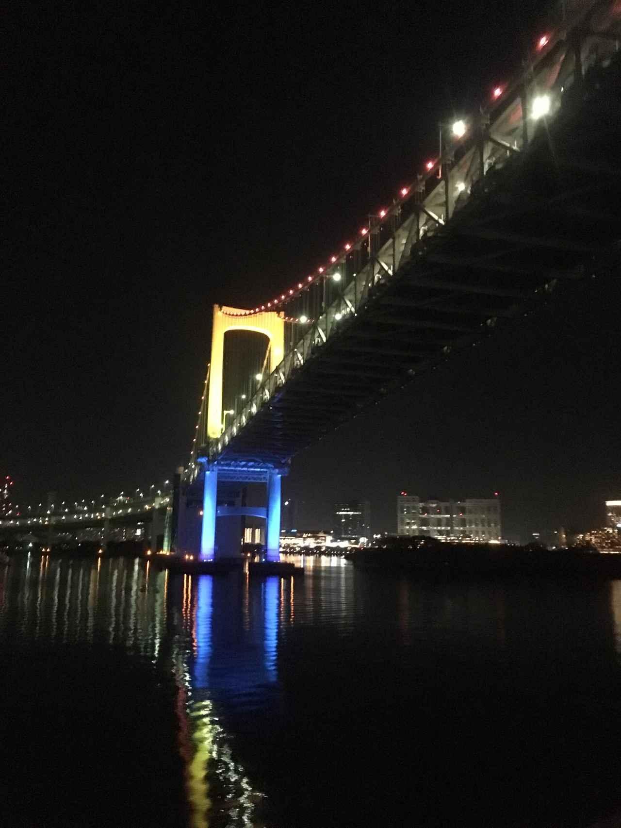画像1: お正月に、大島でレンタバイクしてきました!(福山理子)