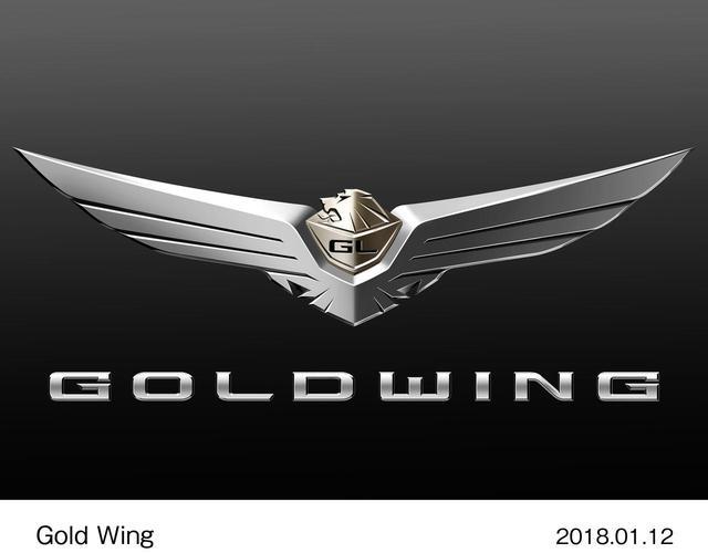 画像9: かつてない快適性と走りの感動を求めて。 ゴールドウイングが17年ぶりにフルモデルチェンジ! Honda Gold Wing/Gold Wing Tour