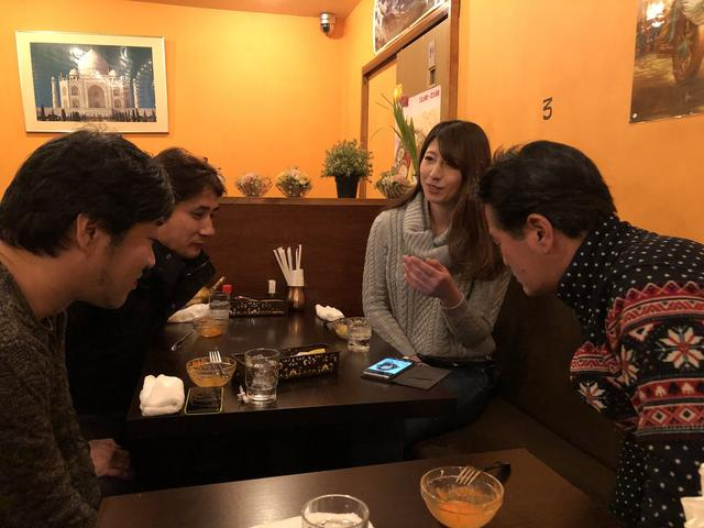 画像: それだけ人は変われるんですよ(^^*) ダイエットは気持ち次第です!気合い(笑)