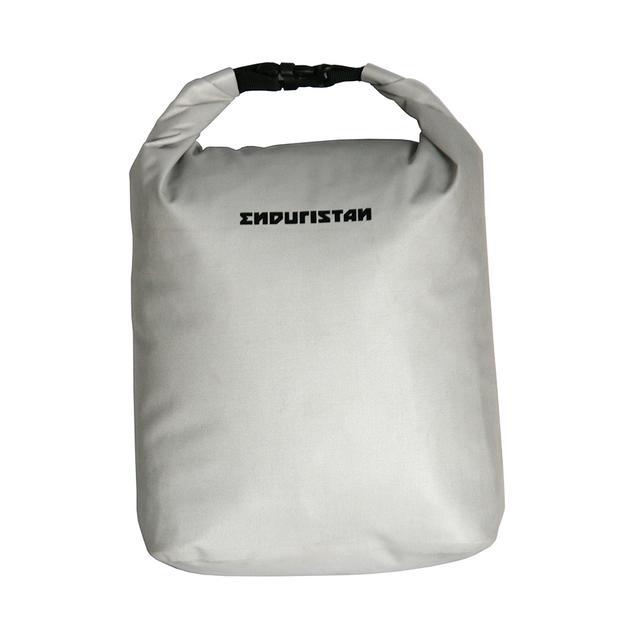 画像: ISOLATION BAG / アイソレーションバッグ 【ENDURISTAN / エンデュリスタン】