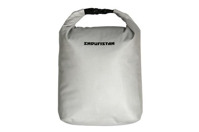 画像: 防水、防塵、頑丈が信条の防水バッグメーカー「エンデュリスタン」のNEWバッグ