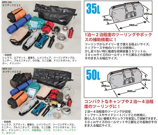 画像3: 商品詳細&SPEC