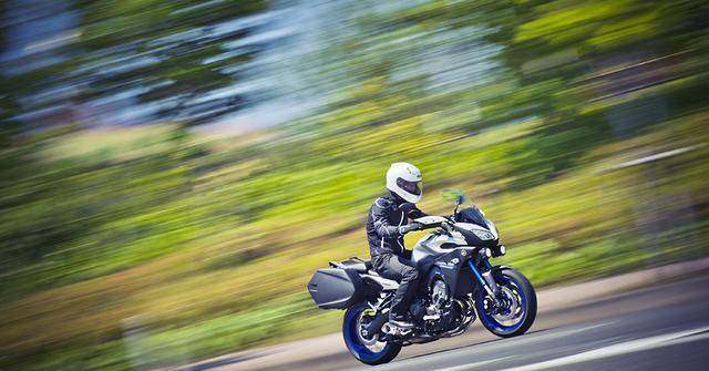 画像: バイク用品・バイクパーツ