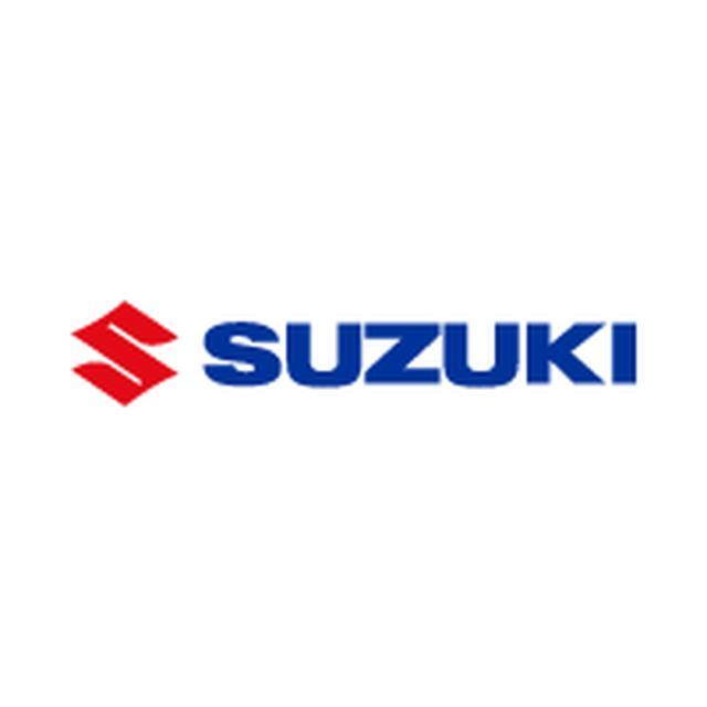 画像: スズキ国内二輪 GSX-R125 ABS