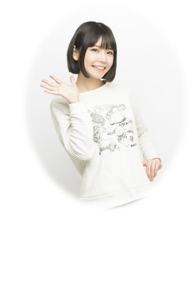 画像1: 美環でござる(*´∀`*)ニンニンッ