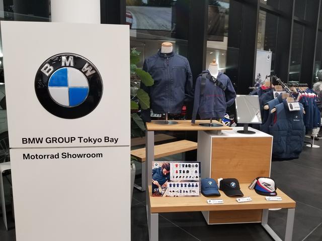 画像3: 「BMW Night Riders Meeting」に潜入してきたよ!!