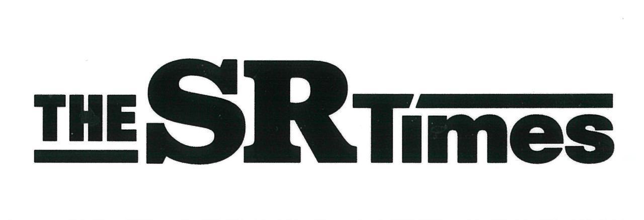 画像2: SRカスタムを見続けているスタッフが総力取材で制作した1冊